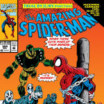 Amazing Spider-Man Vol 1 384.jpg