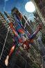 Amazing Spider-Man Vol 4 1.3 Textless.jpg