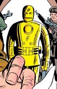 Anthony Stark (Earth-616) from Tales of Suspense Vol 1 42 001