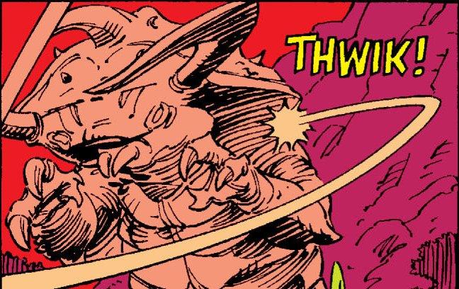Antlar (Earth-616)