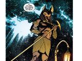Anubis (Earth-616)