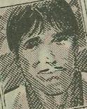 Arnold Ansen (Earth-616)