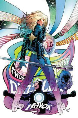 Astonishing X-Men Vol 4 14 Textless.jpg