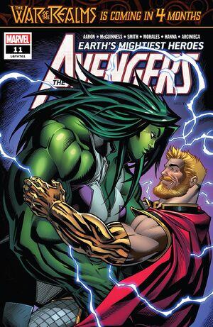 Avengers Vol 8 11.jpg