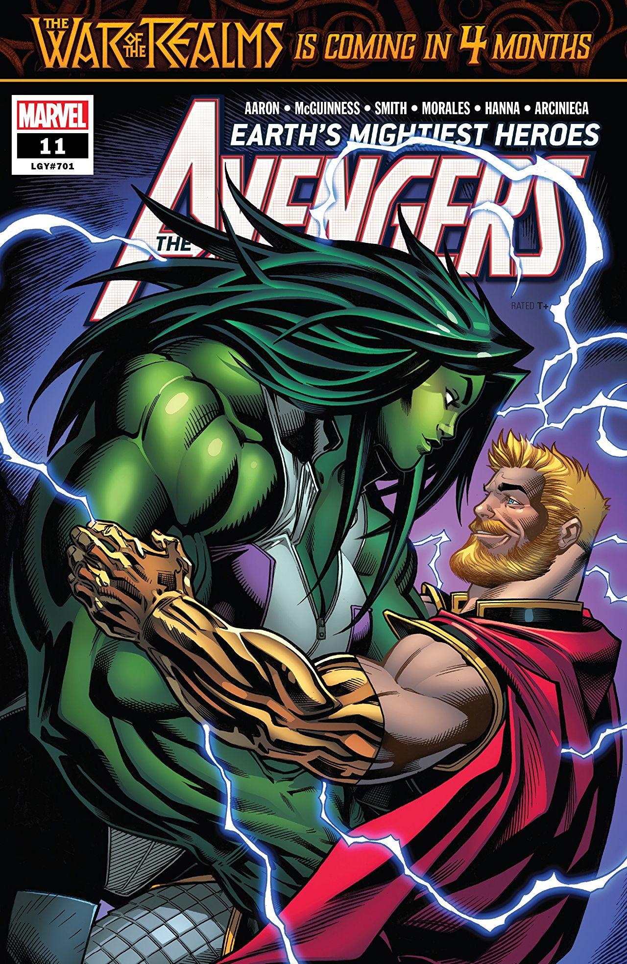 Avengers Vol 8 11