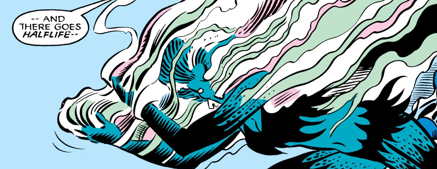 Banca Rech (Earth-616) defeated from West Coast Avengers Vol 1 13.jpg