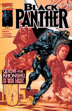 Black Panther Vol 3 21.jpg