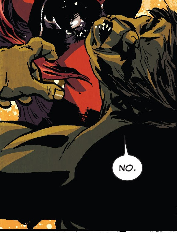 Bruce Banner (Earth-21101)