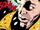 Buckley Grainger (Earth-616)