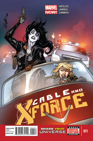 Cable and X-Force Vol 1 11.jpg