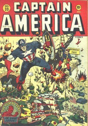 Captain America Comics Vol 1 33.jpg