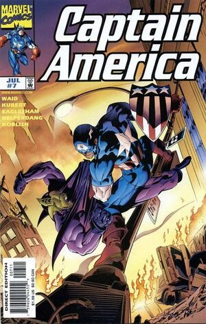 Captain America Vol 3 7.jpg