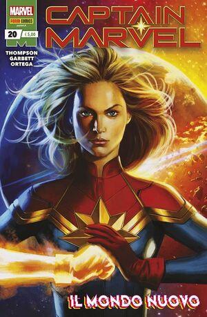 Captain Marvel Vol 1 20 ita.jpg