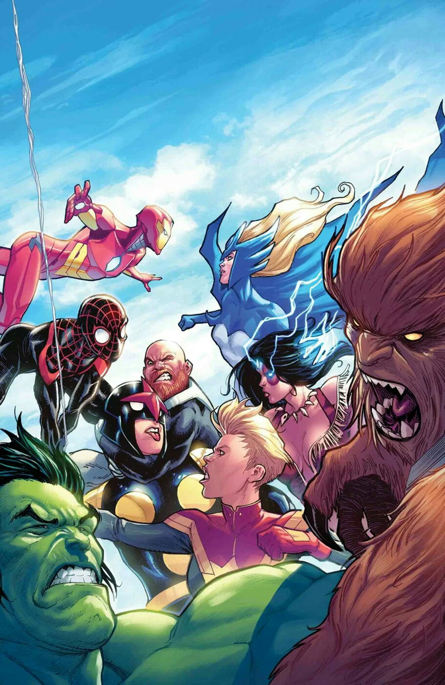 Champions Vol 2 21 Textless.jpg