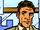 Charles Hudson (Earth-616)