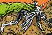 Christopher Powell (Earth-Unknown) from Infinity Countdown Adam Warlock Vol 1 1 0001.jpg