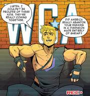 Clinton Barton (Earth-616) from West Coast Avengers Vol 3 10 001