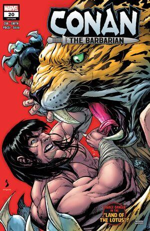 Conan the Barbarian Vol 3 20.jpg