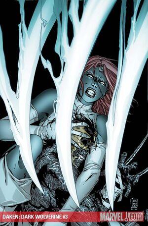 Daken Dark Wolverine Vol 1 3 Textless.jpg