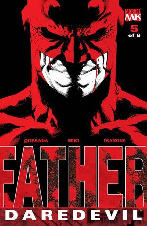 Daredevil Father Vol 1 5.jpg