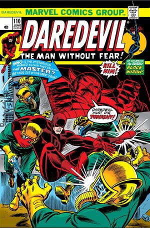 Daredevil Vol 1 110.jpg