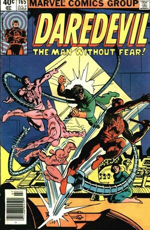 Daredevil Vol 1 165.jpg