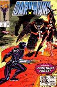 Darkhawk Vol 1 16