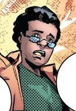 David (Earth-616) from Tony Stark Iron Man Vol 1 12 001.jpg