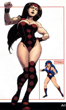 Davida_DeVito_(Earth-616)_from_Official_Handbook_of_the_Marvel_Universe_A-Z_Update_Vol_1_3_0001.png