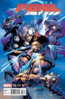 Deadpool Vol 5 18 Thor Battle Variant.png
