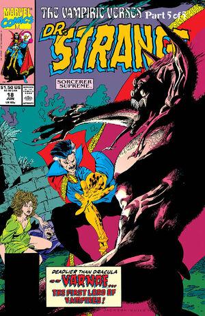 Doctor Strange, Sorcerer Supreme Vol 1 18.jpg