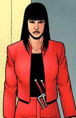 Elektra (Earth-200111)