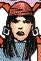 Elektra Natchios (Earth-Unknown)