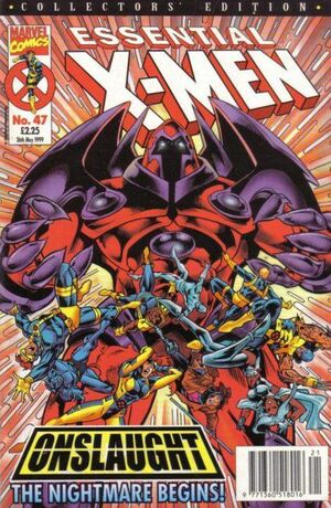 Essential X-Men Vol 1 47.jpg