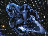 Fallen One (Herald) (Earth-616)