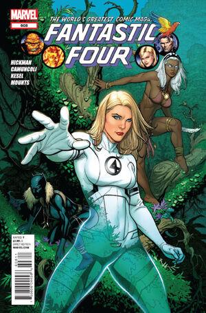Fantastic Four Vol 1 608.jpg