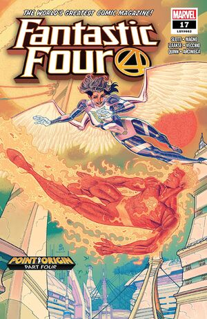 Fantastic Four Vol 6 17.jpg