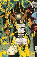 Godstalker (Earth-616) from Captain Marvel Vol 3 5 001
