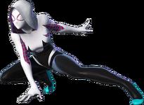 Gwendolyn Stacy (Earth-TRN765)