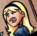 Gwendolyne Stacy (Earth-82910)