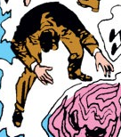 Harry (Connecticut) (Earth-616) from Tales to Astonish Vol 1 47 001.png