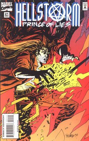 Hellstorm Prince of Lies Vol 1 21.jpg