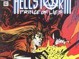 Hellstorm: Prince of Lies Vol 1 21