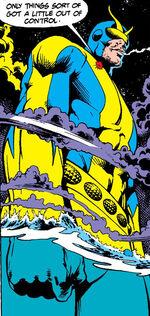 Henry Pym (Earth-8910)
