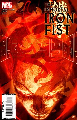 Immortal Iron Fist Vol 1 21.jpg