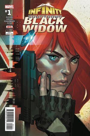 Infinity Countdown Black Widow Vol 1 1.jpg
