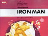 Invincible Iron Man Vol 2 23