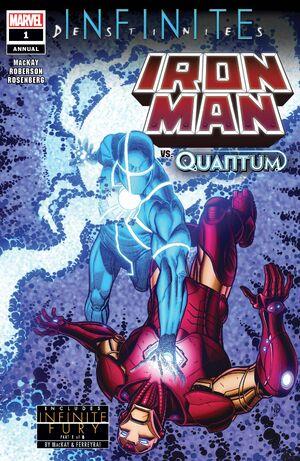 Iron Man Annual Vol 3 1.jpg