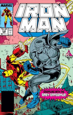 Iron Man Vol 1 236.jpg