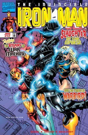 Iron Man Vol 3 12.jpg